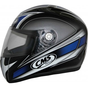 CMS GP7 Race Blue