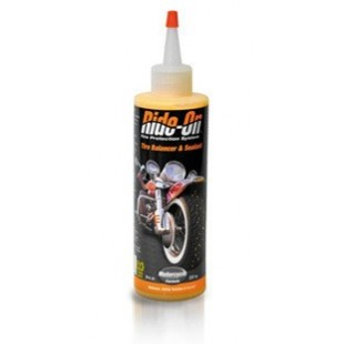 Ride-On bandendichtmiddel 237ml