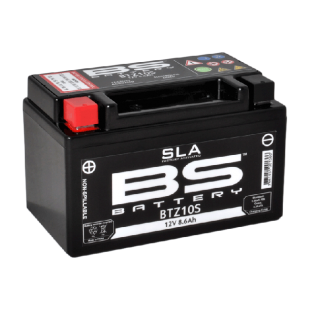 BS-Battery YTZ10S ( BTZ10S-SLA )