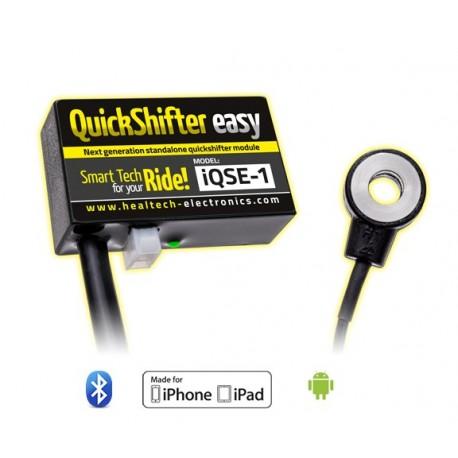 Healtech QuickShifter Easy