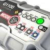 Genius G1100 EU V2.0 Acculader