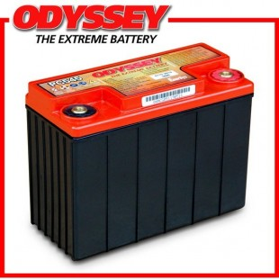 Odyssey PC545 Battery