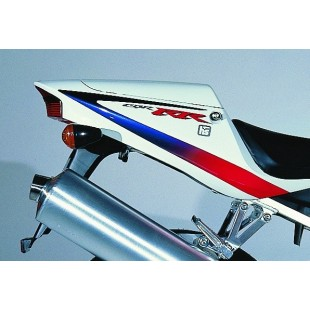 HS-1 Solo Seat CBR 900 RR SC44 00-01
