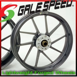 GaleSpeed GSX-R1000 2003-2004 Type-C