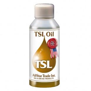 TSL Olieversterker 0,25ltr