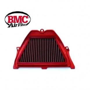 BMC Air Filter Honda CBR600 RR 03-06
