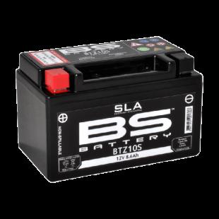 BS-Battery YTZ10S ( BTZ10S-SLA )