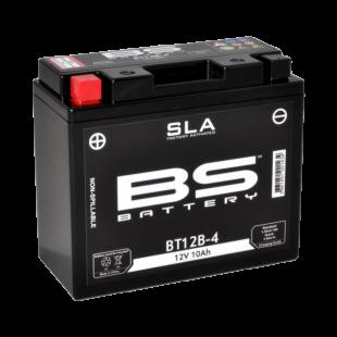 BS-Battery YT12B-BS ( BT12B-4-SLA )