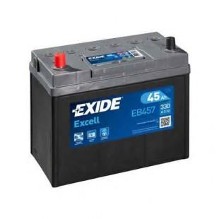 Exide EB457